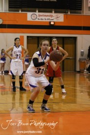 Otis-Bison_Girls_vs_Hoisington_12-9-11_0097